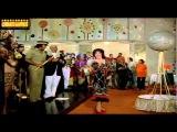 Bundal Baaz 1976 Hindi Movie Song-Kya Hua Yaaro-Kishore Kumar & Asha Bhosle