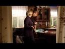 Яблоневый сад (1 серия) Фильм Сериал Мелодрама