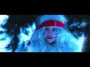 Фильм сказка Однажды под Новый год