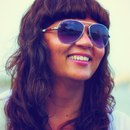 Оксана Бондарева. Фото №9