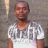 Caleb Chisha