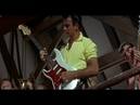 Dick Dale The Del Tones - Surfin' and a-Swingin' (1963) - Feat. Frankie Avalon - HD