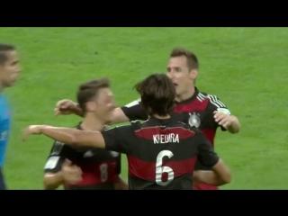 15.-.De.Suecia.a.Rusia.-.Mundial.de.Futbol.Brasil..2014.-.Y.llegó.Alemania.