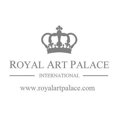 royal art palace vk. Black Bedroom Furniture Sets. Home Design Ideas