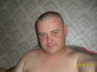 Aleksei Lepa, 18 мая , Казань, id181485665
