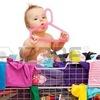 Куплю-продам детские вещи!!! ОТ МАМЫ К МАМЕ!!!