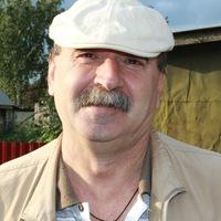 Стоянов Петр