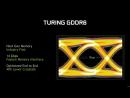 PRO Hi-Tech Устройство ядра Turing _ GeForce RTX и новые технологии для геймеров и разработч