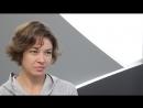 Анастасия Плужникова — о том, на что организация «Изменим мир» потратит грант президента в 2,5 млн рублей