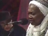 The Midnight Special - Odetta