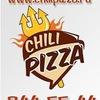 Доставка пиццы в СПб   ChiliPizza