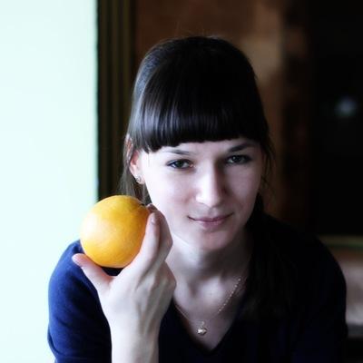 Катерина Силецкая, 4 августа , Архангельск, id1255700