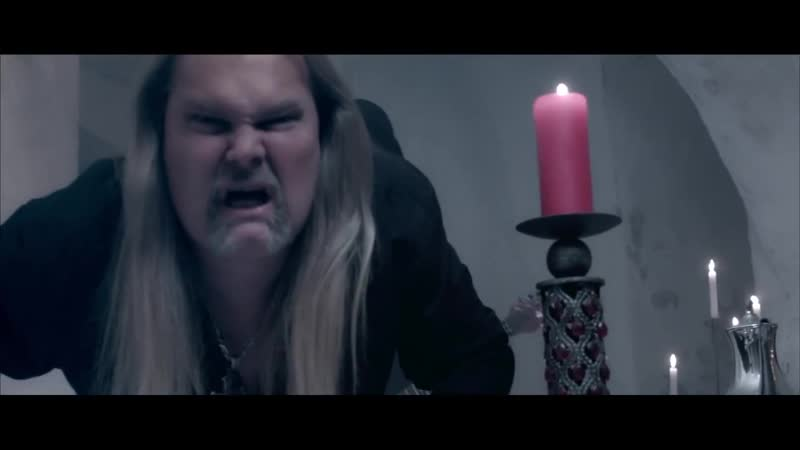 Jorn_Lande_and_Trond_Holter_present_DRACULA_-_Walking_On_Water_(Official_Video_-_2015)[1]