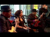 Heritage Blues Orchestra - Get Right Church (Trad. Arr. Junior Mack)