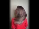 Sofia hairfucker airtouch