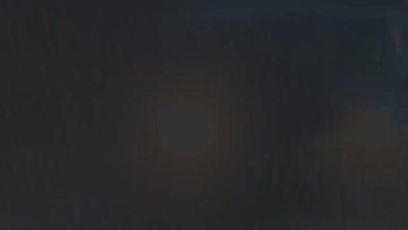 Patahnya Sebelah Sayap Сломанное Крыло Обломок Одного Крыла 2 серия с русскими субтитрами