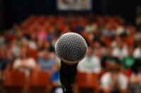 Ораторский клуб, риторика, ораторское искусство, красноречие, ораторское мастерство, искусство речи, дебаты, публичные выступления, дискуссии.