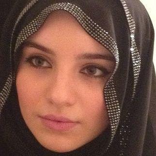 познакомлюсь с мусульманкой в набережных челнах