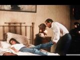 Безумно влюбленный / Innamorato pazzo - 1981