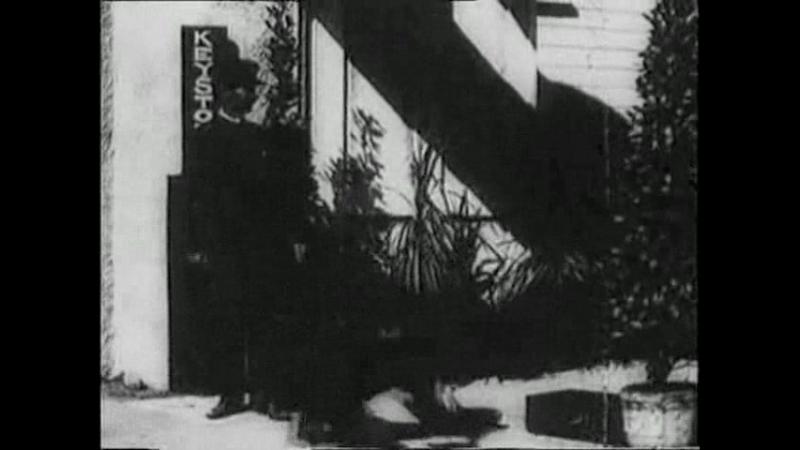Маскарадная маска 08 18 1914