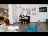 L.E.J Session Piano