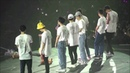 180810 EXO(엑소)-Last Ment(full)@The EℓyXiOn[dot] in Macao Day1[fancam]