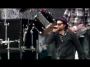 Hollywood Undead. Graspop Metal Meeting (Live 2015 HD)