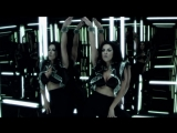 Gloria Trevi feat OV7 - Nada Es Imposible Official Video 1080HD