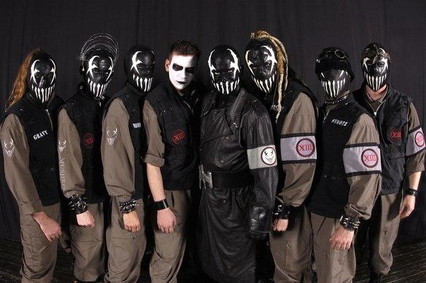 маски чёрные маскарадные