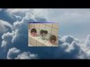 демонстрация рендеринга W7MCP wmv HD 720p