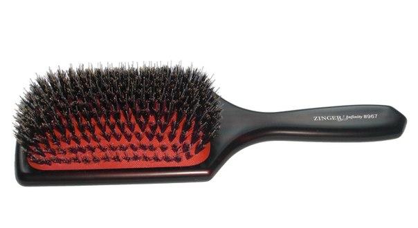 Расческа для вьющихся волос