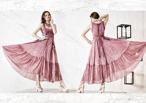 Witt Интернет Магазин Женской Одежды