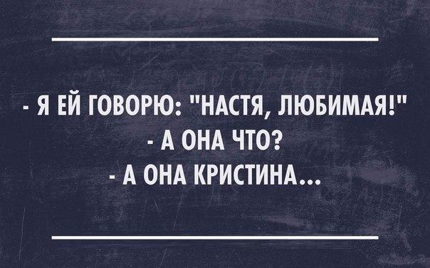 http://cs7052.vk.me/c7005/v7005818/3e163/_q2mxU65wrA.jpg