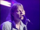 Snowy White - Bird Of Paradise 1983 (High Quality, Top Of The Pops)