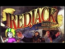 Сыграем в демо Redjack The Revenge of the Brethen