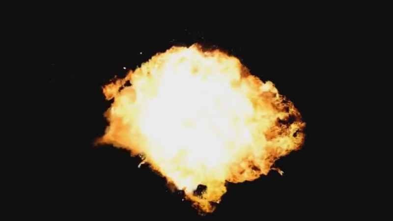 пнвб-Взрыв (720p).mp4