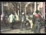 Чечня Штурмы г Грозного 1994 1995 1996 mpg