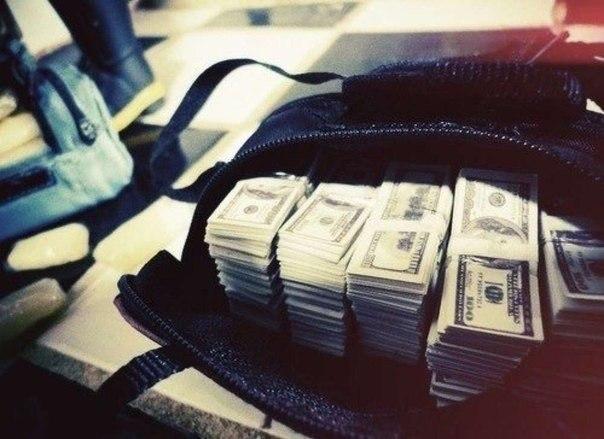 7 секретов трансформации из наемного работника в предпринимателяЧтоб