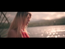 DJ Gabro - All I Need Official Music Video