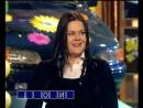 Поле чудес (Первый канал, 07.03.2008) Праздничный выпуск