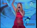 Xalq Artisti Aygun Kazimova (Novruz konserti)