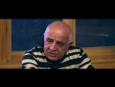 3-qism Fitna (uzbek serial) / Фитна (узбек сериал)