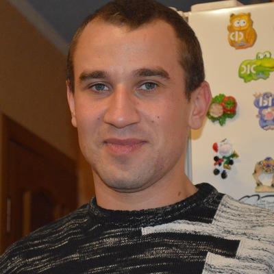 Денис Киевский