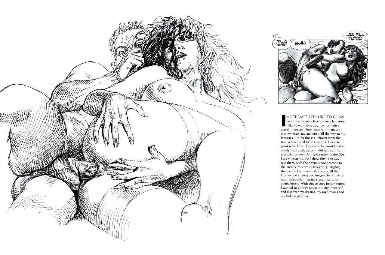 Читать книги порно 29 фотография