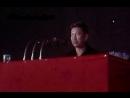 Пол Пот - Брат №1, Красные Кхмеры, документальные кадры, 1080HD