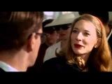 Талантливый мистер Рипли / The Talented Mr. Ripley (1999) [trailer]