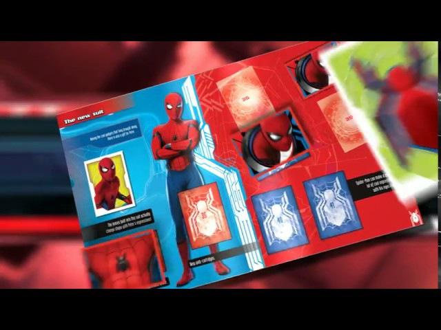 Spider-Man Homecoming - tv spot