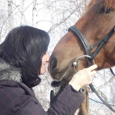 Алиса Останина, 11 апреля , id54339884