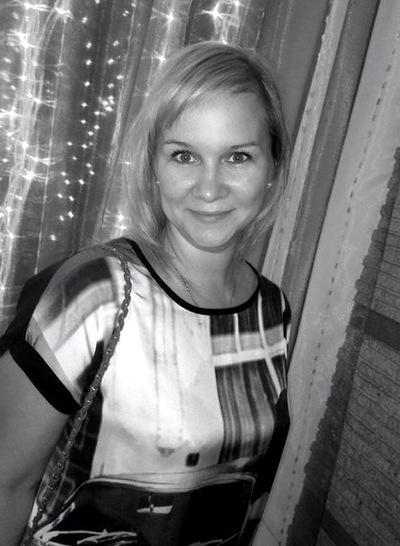 Elena Tsvetkova, 23 июня 1981, Валдай, id20171824