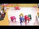 Programa Japonês